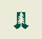 Junior League of Palo Alto - Mid Peninsula, Inc.