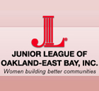 Junior League of the Oakland-East Bay