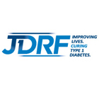 Juvenile Diabetes Research Foundation (Bay Area Chapter)