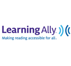 Learning Ally (Formerly Recording for the Blind & Dyslexic)