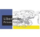 The Liberation Prison Project (Buddhist)