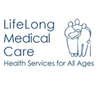 Lifelong Medical Care