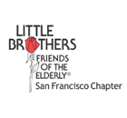 Little Brothers - Friends of the Elderly