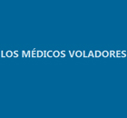 "Los Medicos Voladores - ""The Flying Doctors"""