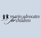 Marin Advocates for Children
