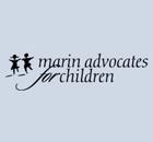Marin Advocates for Children