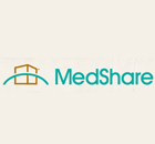 MedShare (Surplus Medical Equipment and Supplies)