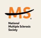 National Multiple Sclerosis Society - Northern California Chapter