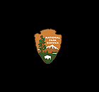 National Park Service - California