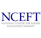National Center for Equine Facilitated Therapy