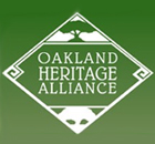 Oakland Heritage Alliance