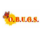 O.B.U.G.S.