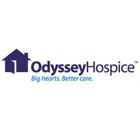 Odyssey Hospice