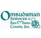 Ombudsman Services of San Mateo County, Inc.