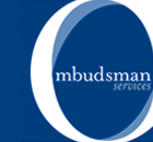 Ombudsman Services of Contra Costa County