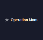 Operation Mom