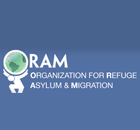 ORAM - Organization for Refuge Asylum & Migration