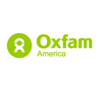 Oxfam Action Corps