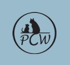 Peninsula Catworks