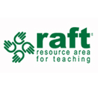 Resource Area for Teachers