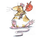Rattie Ratz - Rescue, Resources, Referral