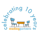 Yes Reading - Reading Partners