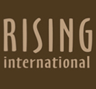 Rising International