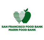 Marin Community Food Bank