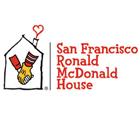 Ronald McDonald House of San Francisco