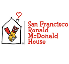 Ronald McDonald House of San Francisco