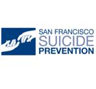 San Francisco Suicide Prevention