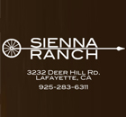 Sienna Ranch
