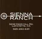 Sienna Ranch