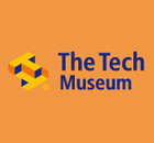 The Tech Museum of Innovation