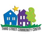 Third Street Community Center