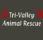 Tri-Valley Animal Rescue