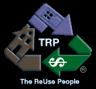 The ReUse People
