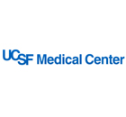 UCSF Medical Center and Children's Hospital
