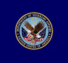 Veterans Affairs - Palo Alto Health Care System