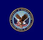 Veterans Affairs - Palo Alto Health Care System