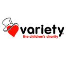 Variety Children's Charity of Northern California