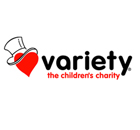 Variety Children's Charity of Northern California