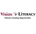 Vision Literacy
