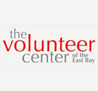 Volunteer Center of the East Bay