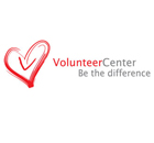 The Volunteer Center of Santa Cruz County