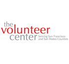 The Volunteer Center of San Francisco