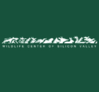 Wildlife Center of Silicon Valley