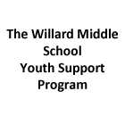 Willard Middle School Youth Support Pogram