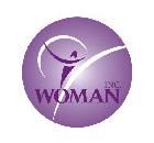 WOMAN - Women Organized to Make Abuse Nonexistent, Inc.