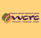 Women's Cancer Resource Center